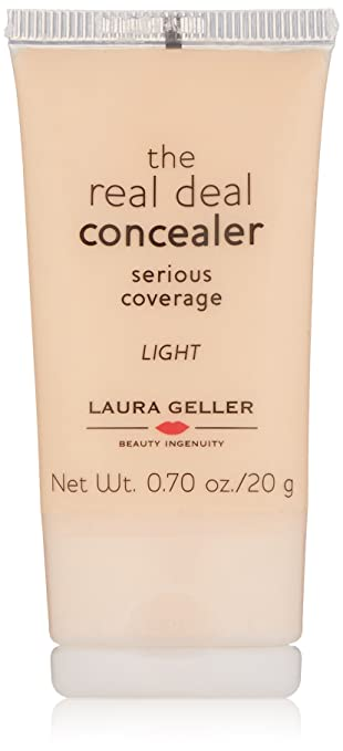 Laura Geller New York Real Deal Concealer