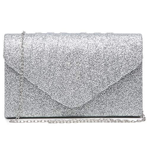 Dasein Women's Evening Bag