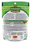 Pet Botanics Mini Training Rewards Grain-Free Duck with Bacon Treats for Dogs (1 Pouch), 4 oz