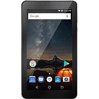 "Tablet Multilaser M7S Plus Quad Core Câmera Wi-Fi 1 GB de RAM Tela 7"" Memória 8GB - NB273 - Preto"