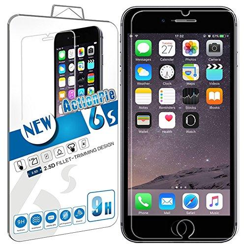 iphone-6s-plus-screen-protector-actionpie-iphone-6-6s-plus-glass-screen-protector-3d-touch-compatibl