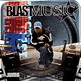 Blast Music