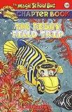 The Fishy Field Trip, Martin Schwabacher, 0439560527