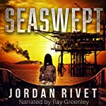 Seaswept: Seabound Chronicles, Book 2 | Jordan Rivet