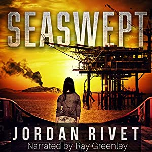 Seaswept Audiobook