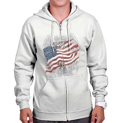 280 Camp Crystal Lake Funny Adult Hooded Sweatshirt