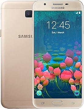 SAMSUNG GALAXY J5 PRIME G570F DUAL SIM 2GB RAM 16GB 13MP HUELLA ...