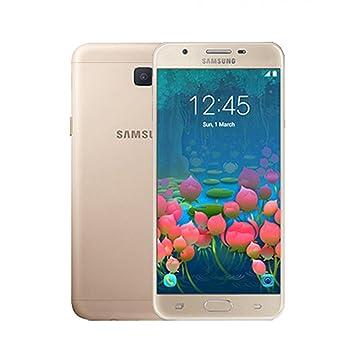 SAMSUNG GALAXY J5 PRIME G570F DUAL SIM 2GB RAM 16GB 13MP ...