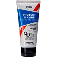Bullet & Bone Protect and Care Anti-Chafe Cream 100ml