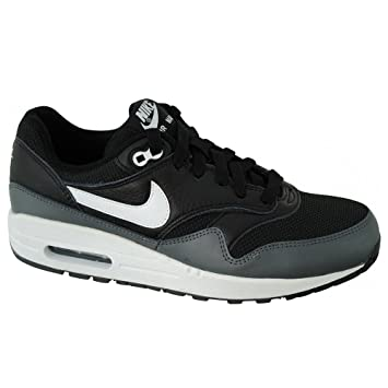 release date: 34b35 b1406 Nike Air max 1 (GS) 555766014, Baskets Mode Enfant - taille 36.5