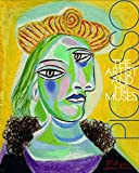 img - for Picasso: The Artist and His Muses book / textbook / text book