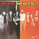 Gimme Back My Bullets [LP]