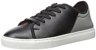 Chaussures De Sport De Change Armani bvNl3Hw