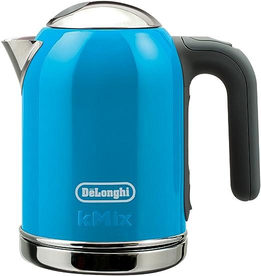 1,8/L de agua Hervidor para Whistling Kettle Tetera Tetera Hervidor de agua acero inoxidable