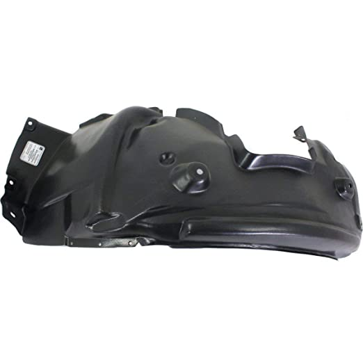 acura honda crv harness transmission position switch 28950-PRP-010