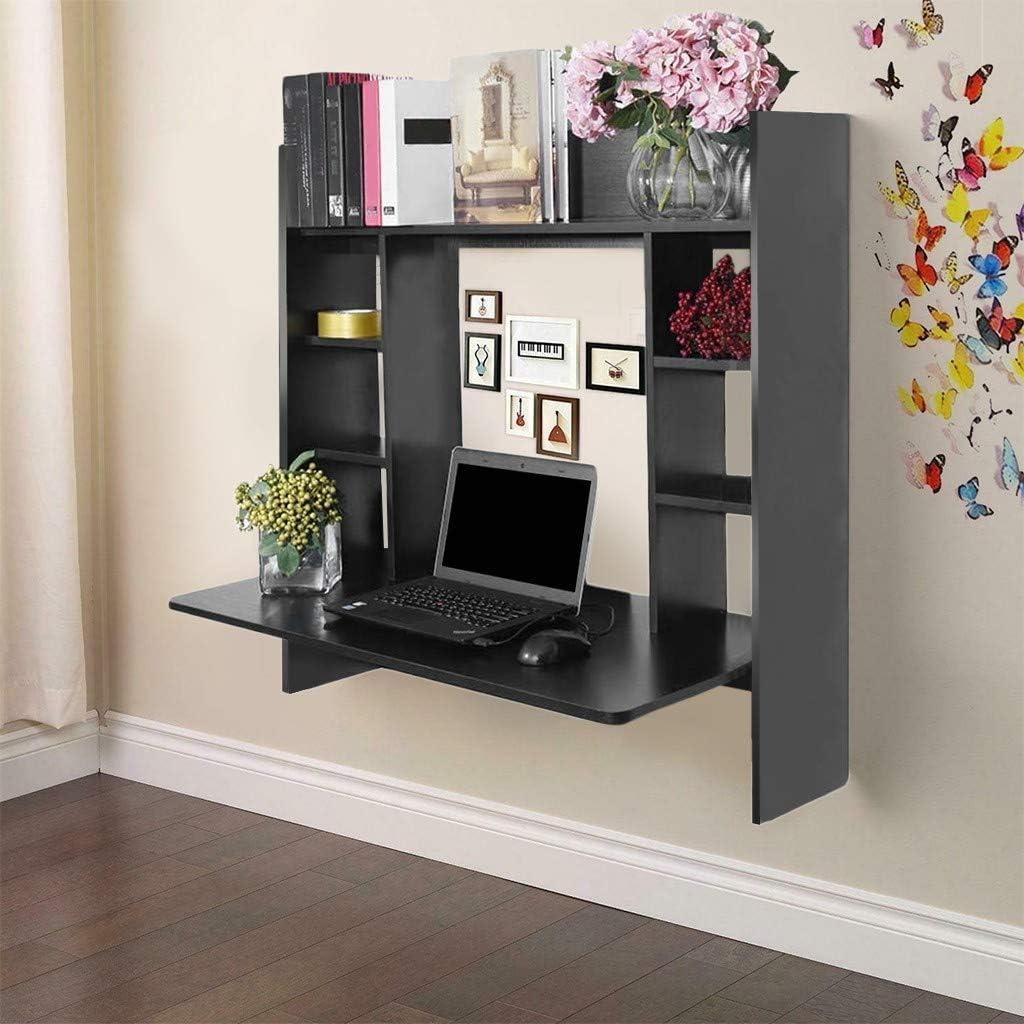 Amazon Promo Code for Modern Home Closet Desk
