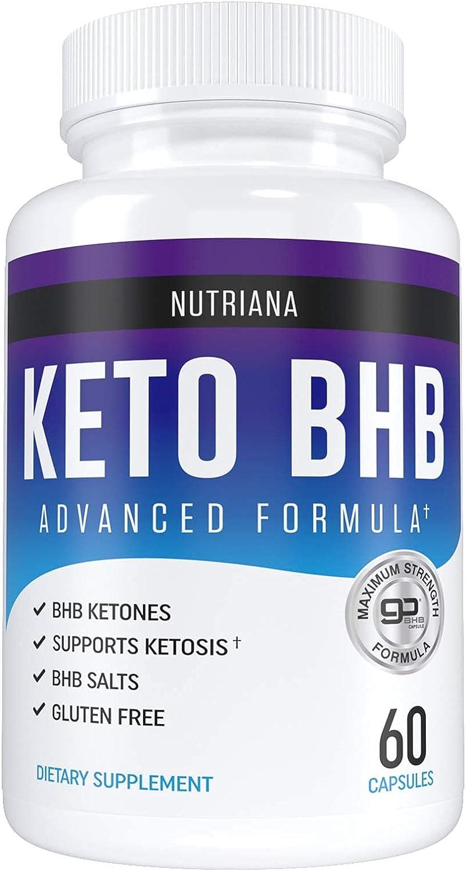 keto diet pastile pierderea în greutate în mod natural la domiciliu