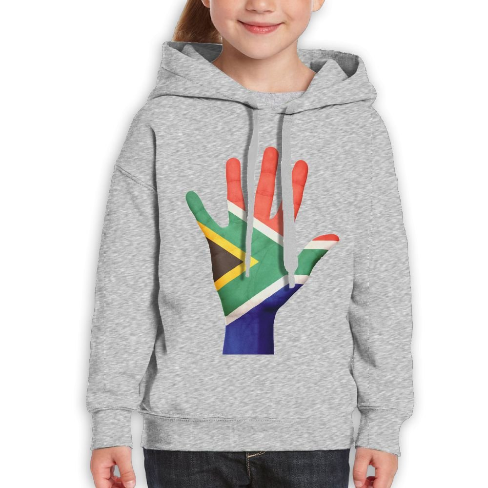 DTMN7 South Africa Awesome Printed Cotton Sweatshirt For Kids Spring Autumn Winter