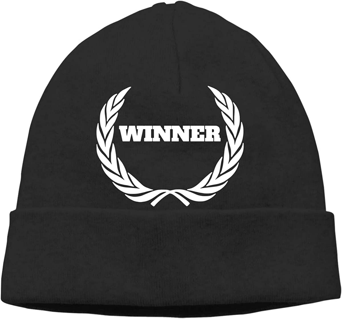 Winner Men//Women Helmet Liner Surf Skull Cap