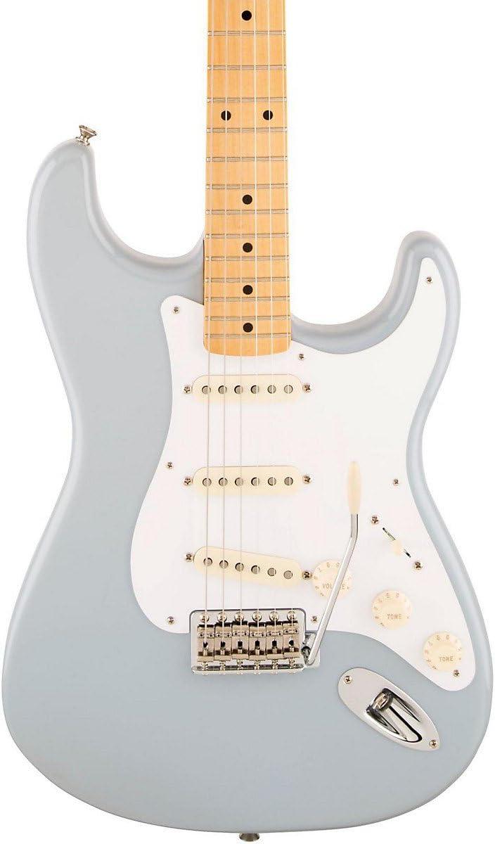 Fender Special Edition '50s Stratocaster · Guitarra eléctrica
