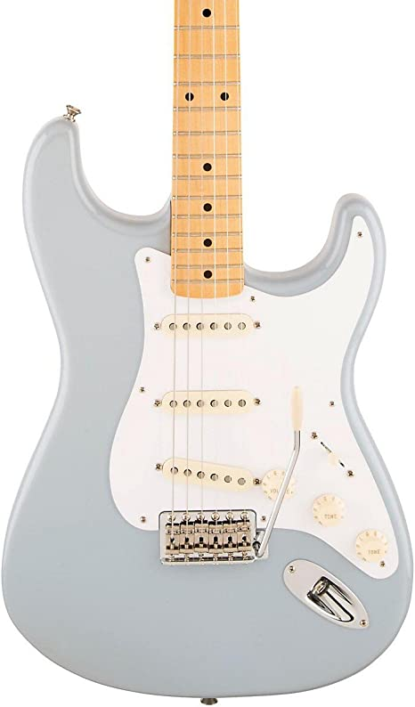 Fender Special Edition 50s Stratocaster · Guitarra eléctrica: Amazon.es: Instrumentos musicales