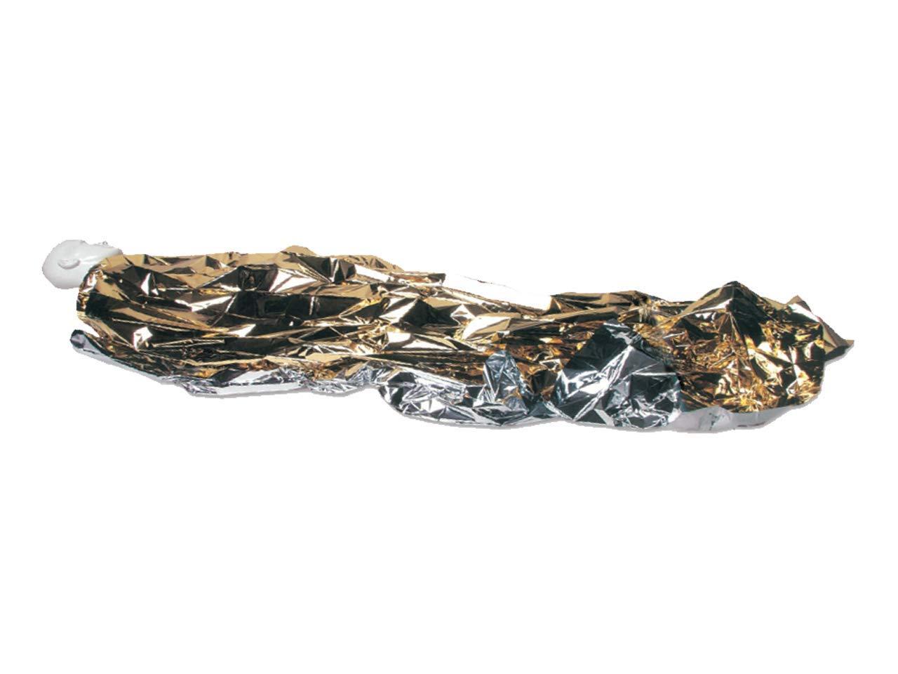 Protezione del coprigomma Impermeabile ETGeed Copriruota di scorta Labbra Adatte a Molti Veicoli