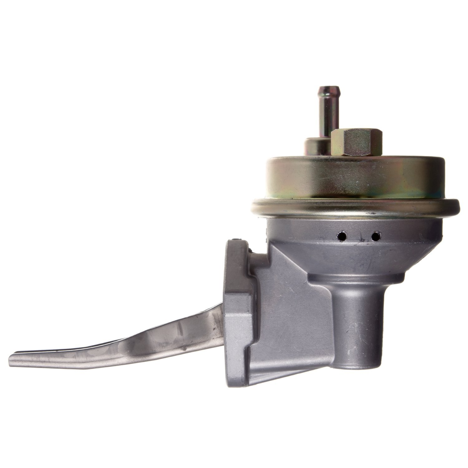 Delphi MF0025 Mechanical Fuel Pump