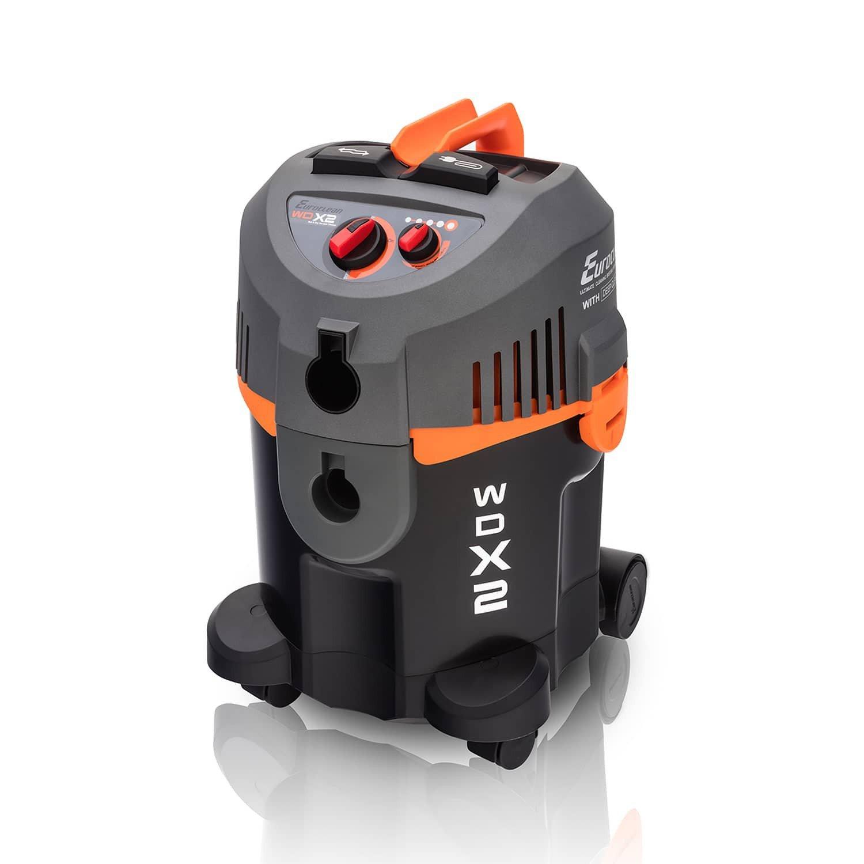 Eureka Forbes Euroclean WD X2 Vacuum Cleaner