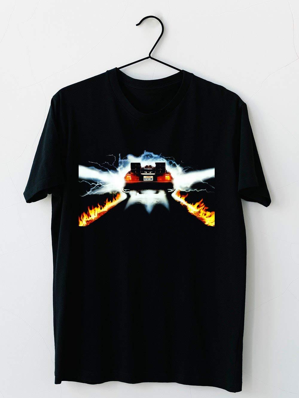 Back T Shirt 2 T Shirt For Unisex