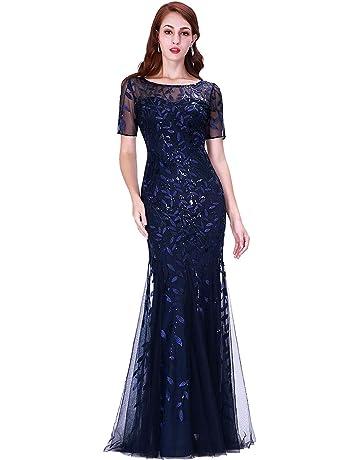 c473505a3bbc4 Women's Formal Dresses | Amazon.com