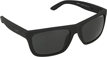 Arnette Dropout AN4176-22 Rectangular Sunglasses