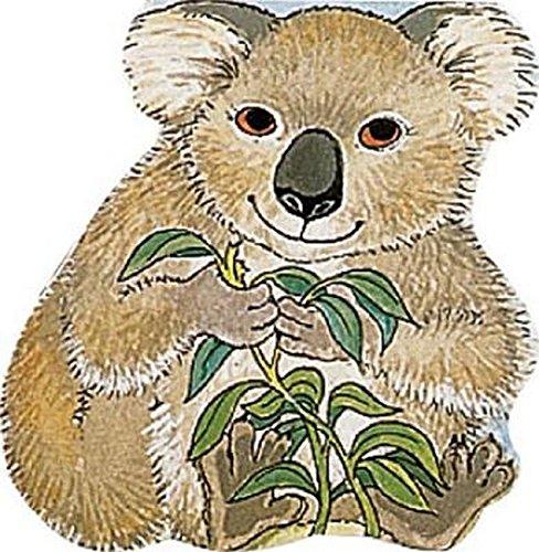 Pocket Koala (Pocket Pals, No 3)