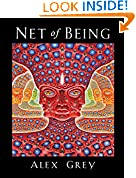 #9: Net of Being