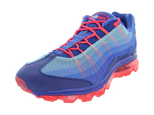 Nike 902815 400 MD  Runner 2 Breathe Sneaker Dunkelblau 42  Amazon  MD ... ae4edf