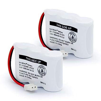 Pleated Paper Media SCHROEDER MN-6R10 Direct Interchange for SCHROEDER-6R10