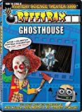 Rifftrax: Ghosthouse [Import]