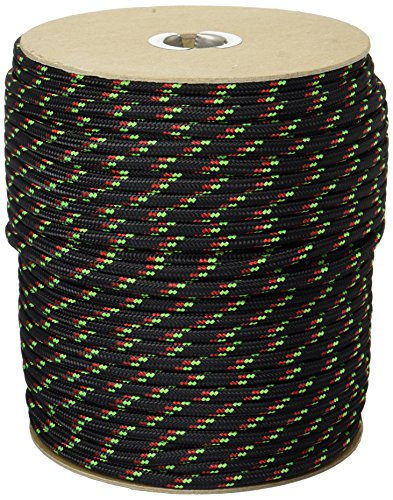 Liberty Mountain Accessory Sport Cord (Assorted), 2mm