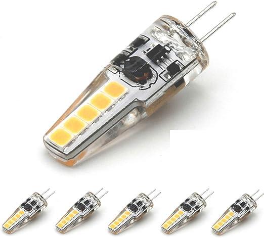 Enchufe de repuesto de bi pin para pieza de repuesto de bi pin NUEVO socket