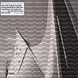 An Anthology Of Noise & Electronic Music / First A-Chronology 1921-2001