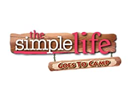 The Simple Life Goes to Camp Season 1