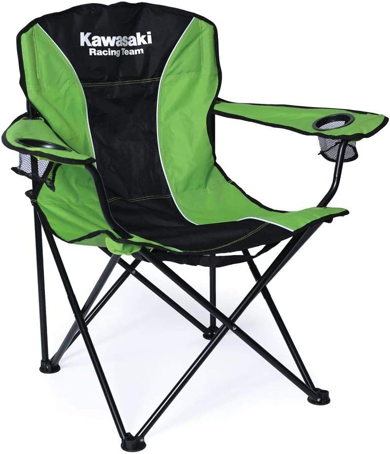 Factory Effex 19-46100 Camping Chair