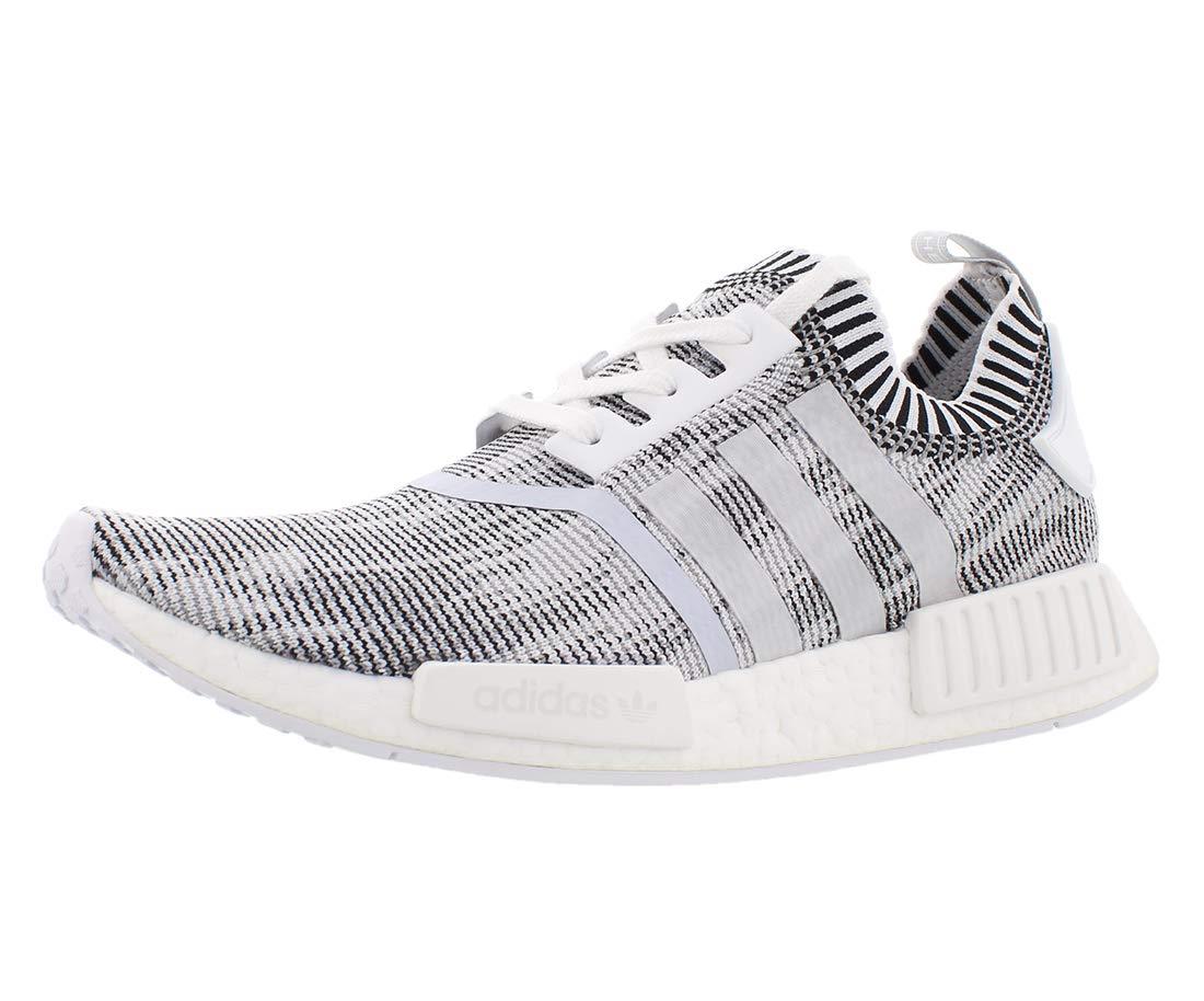 bc0d7e271f5cf Adidas NMD XR1 PK Glitch Camo Oreo Black White Gray Size 9.5 BY1910.   99.00. Adidas NMD R1 PK - BY1911