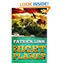 Night Planes: When One and Done Becomes Fly Till You Die