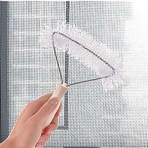 Syeytx Home - Limpiador de ventanas y pantallas (plástico ...