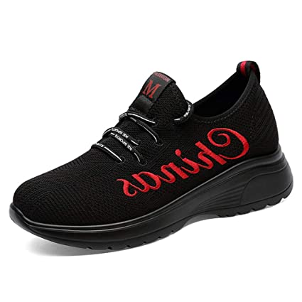 Best in 2015Sneakers images Fashion 37 running fashion eWD92IHEY