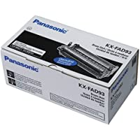 Panasonic KX-FAD93X KX-MB781 bęben 6000 stron