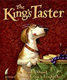 Download The King's Taster in PDF ePUB Free Online
