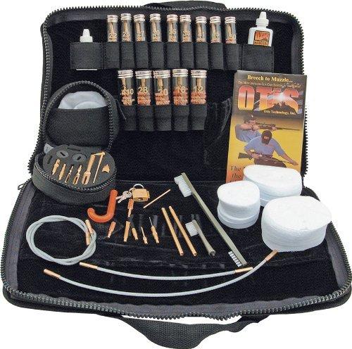 Otis Elite Gun Cleaning Kit. by Otis