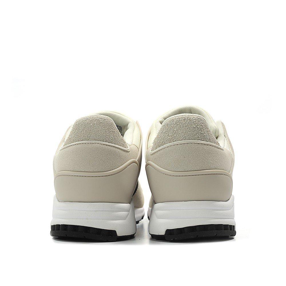 Adidas Herren EQT Support RF Sneaker Braun) Elfenbein (Off Weiß/Core schwarz/Clear Braun) Sneaker 7a1af5