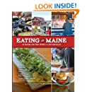 Eating in Maine: At Home, On the Town and on the Road
